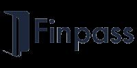 Finpass-200x100