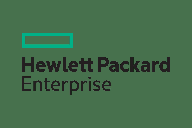 Hewlett_Packard_Enterprise-Logo.wine