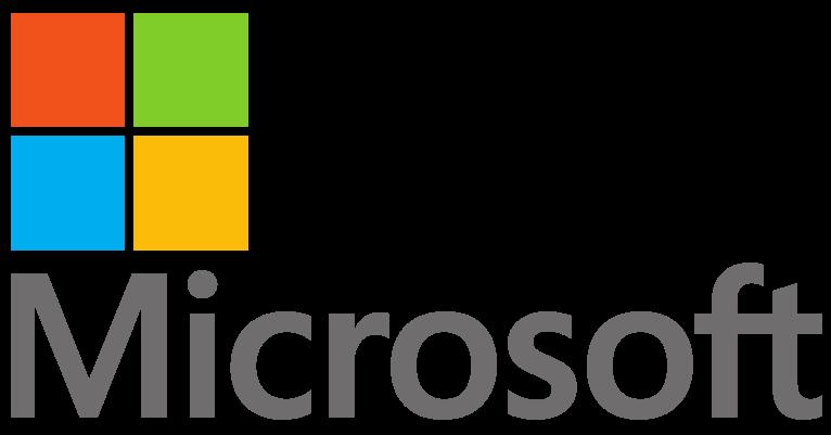 Microsoft_logo_(2012)_modified